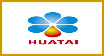 Huatai