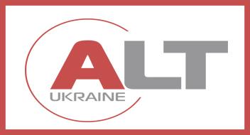 АТЛ Украина